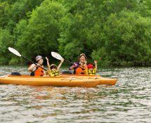 21_fun-kayak_rco1506