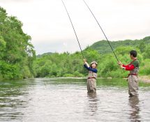 23_fishing_02_rco1599